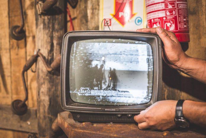 televízió nézettség